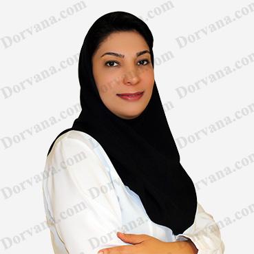 -پگاه-روانفر-متخصص-زنان-شیراز