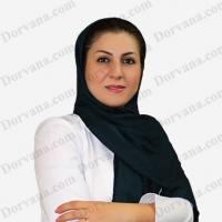 thumb_دکتر-نجمه-سمیعی-متخصص-زنان-شیراز