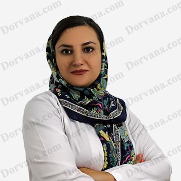 -کتایوند-کارگر-متخصص-زنان-ملاصدرا-شیراز