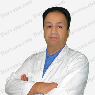 -حسن-جاودانی-متخصص-کودکان-در-مشهد