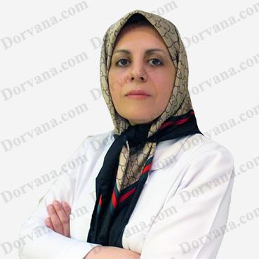 -زهرا-محسنیان-متخصص-زنان-مشهد-احمد-آباد