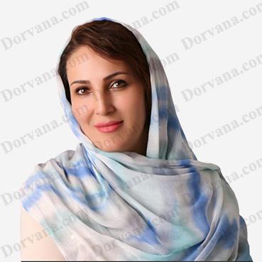 -زهرا-خانی-متخصص-پوست-مشهد
