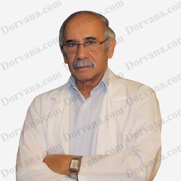 -محمد-حسن-حقی-متخصص-پوست-شیراز