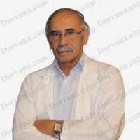دکتر محمد حسن حقی