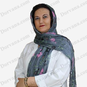 -مژگان-قدیری-نیازی-متخصص-زنان-شیراز