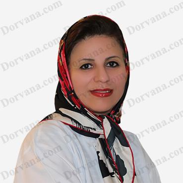-پرتو-علم-جراح-و-متخصص-زنان-در-شیراز