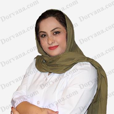 -شهناز-پور-برفه-ای-متخصص-زنان-شیراز