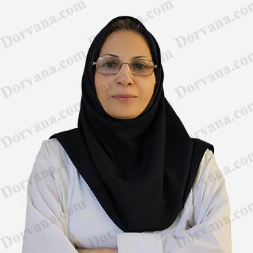 -میترا-بصریت-نیا-متخصص-کودکان-شیراز