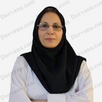 thumb_دکتر-میترا-بصریت-نیا-متخصص-کودکان-شیراز