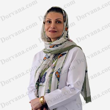 دکتر-زهرا-قدسی-متخصص-پوست-گیشا