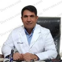 thumb_دکتر-شکرالله-حسنی-متخصص-داخلی-شیراز