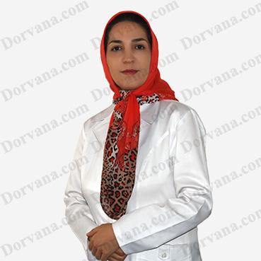 -لیلا-پیر-زاده-انکولوژی-زنان-تهران