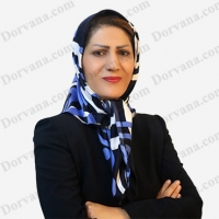 thumb_دکتر-میترا-یزدانی