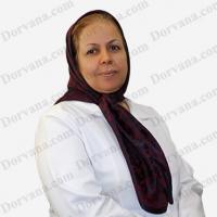 thumb_دکتر-مژگان-زمانی-متخصص-داخلی-شیراز