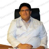 thumb_دکتر-کاووس-اشراقیان