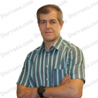 thumb_دکتر-سعید-روستا-متخصص-داخلی-شیراز