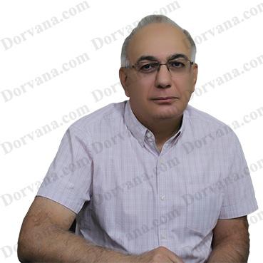 -منصور-حسینی