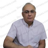 thumb_دکتر-منصور-حسینی
