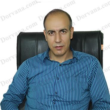 -منصور-انصاری