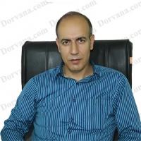 thumb_دکتر-منصور-انصاری