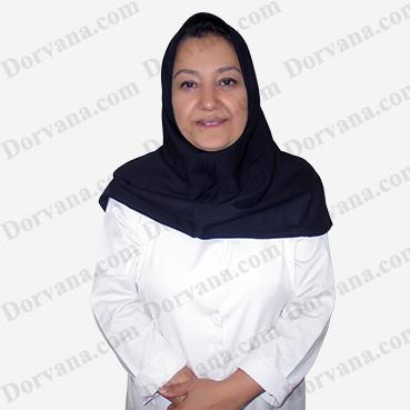 -حوریه-جعفرزاده-متخصص-زنان-مشهد
