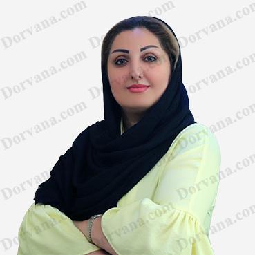 -تبسم-کاظمی-صوفی-متخصص-زنان-یوسف-آباد-تهران