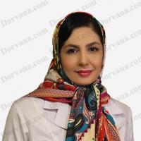thumb_دکتر-رویا-پادمهر-متخصص-لاپاراسکوپی-شریعتی