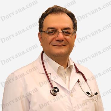 -علی-فرجی-متخصص-کودکان-شریعتی