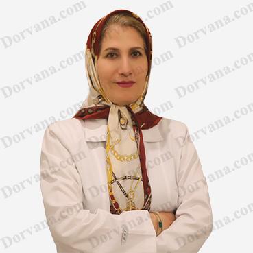 -ربابه-محمد-بیگی-متخصص-زنان-ونک