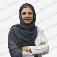thumb_دکتر-هما-اصغری-فرد-متخصص-زنان-امیر-آباد