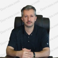 thumb_دکتر-شهرام-حدادی-نژاد-فوق-تخصص-غدد-کرج