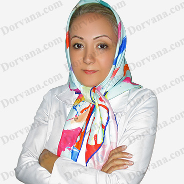 دکتر-آرزو-احمدی-متخصص-زنان-مشهد