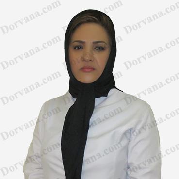 -مهری-براتیان-متخصص-زنان-مشهد