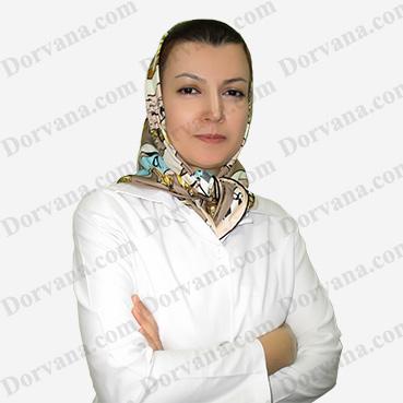 -ویدا-تقی-پور-متخصص-زنان-مشهد