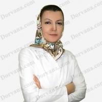 thumb_دکتر-ویدا-تقی-پور-متخصص-زنان-مشهد