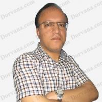 thumb_دکتر-مجید-صداقت-متخصص-اطفال-مشهد