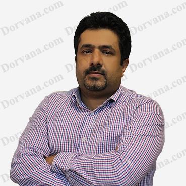 -محمد-حسن-شفیعی-فوق-تخصص-گوارش-و-کبد
