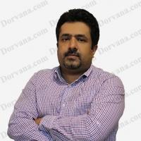 thumb_دکتر-محمد-حسن-شفیعی-فوق-تخصص-گوارش-و-کبد