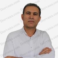 thumb_دکتر-یوسف-شاهسونی