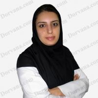 thumb_دکتر-انیسه-ریختگران-خمسه-متخصص-زنان-مشهد
