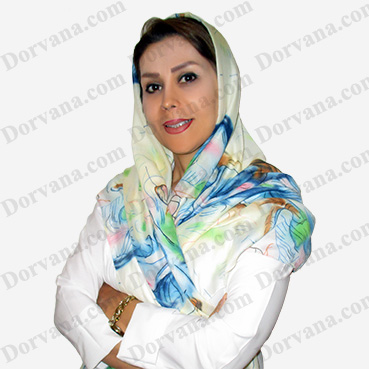 دکتر-سیما-رضازاده-متخصص-زنان-مشهد