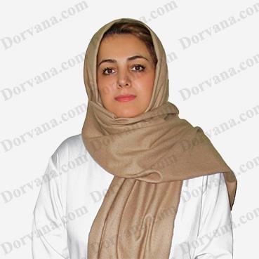 -هما-کیانی-فر-متخصص-زنان-مشهد