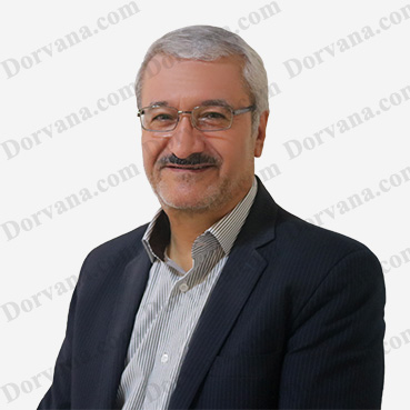 -مصطفی-شریفیان