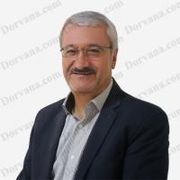 دکتر مصطفی شریفیان