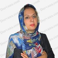 thumb_دکتر-بهناز-سادات-افتخار-زاده