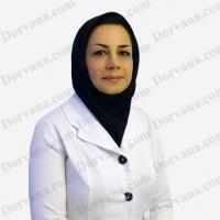 thumb_دکتر-طاهره-فرهادی