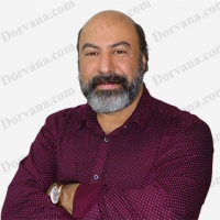 thumb_دکتر-احمدرضا-ربیعی-فر-متخصص-اطفال-کرج