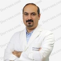 thumb_دکتر-سید-علاء-کاظمینی