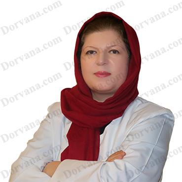 -فیروزه-سادات-مینو