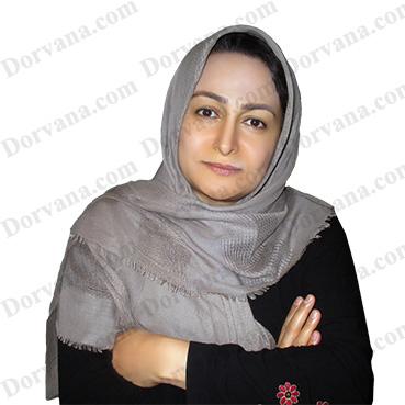 -بی-بی-فهیمه-ضیائیان-حسینیان